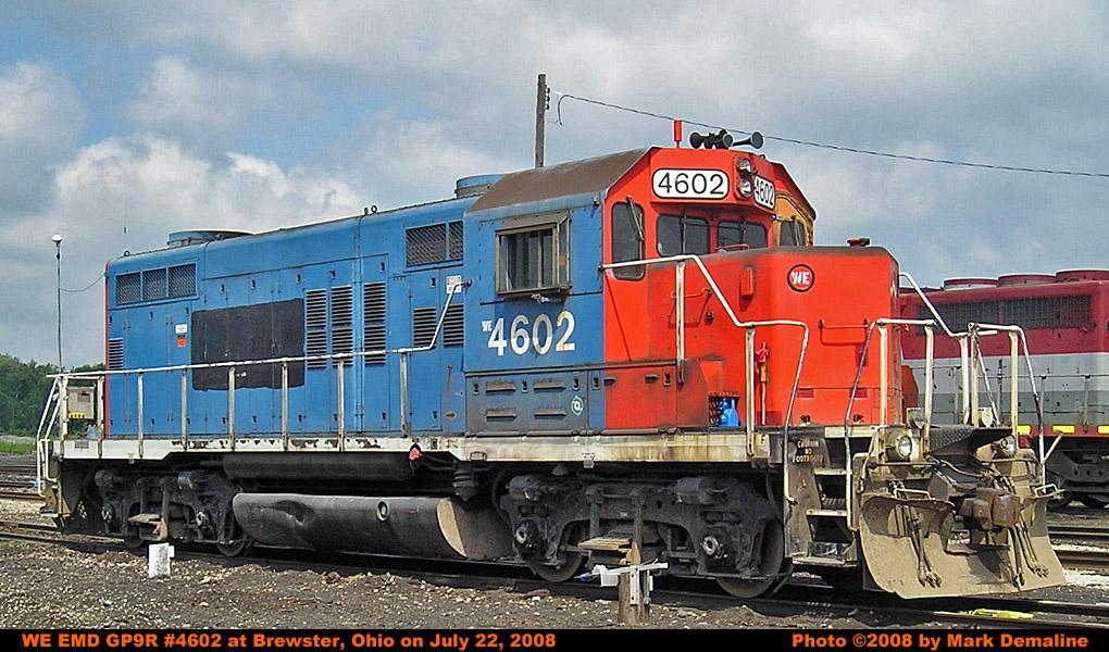 emd aem 7 trainz discussion forums